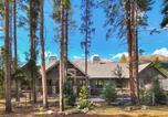 Location vacances Breckenridge - The Breck Escape Home-1