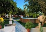 Location vacances Lisbonne - Algés Village Casa 2-1