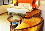 Hôtel Na Kluea - The Privi Hotel-3