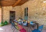 Location vacances Chianciano Terme - Ev-Emma157 - Podere Pisinano 82-3