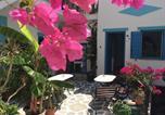 Location vacances Νάξος - Taki's Place Guesthouse-4