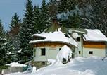 Location vacances Ružomberok - Chata Veget-1