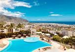 Hôtel Saint-Gilles les Bains - Hotel Mercure Creolia Non réservable du 2 au 27 Mai 2021 inclus-3