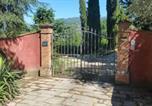 Location vacances  Province de Pistoia - Il Fienile del Colle-1