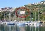 Location vacances Baunei - Holiday Home Santa Maria Navarrese Porto-2