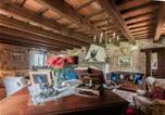 Location vacances Roncofreddo - I Quattro Passeri Country House-1