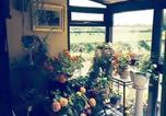 Location vacances Tullamore - Lynch`s Farmhouse-1