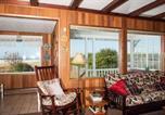 Location vacances Rockaway Beach - The Hamptons House 311-1