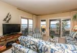 Location vacances Tybee Island - Sunset Beach House-2