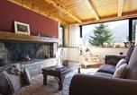 Location vacances Vielha - Casa Lola Pirene-1