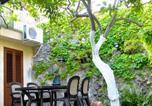 Location vacances Scalea - B&B Casa Grande-3