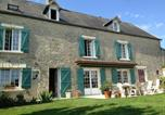 Location vacances Picauville - Holiday home Chantal-1