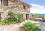 Location vacances Sopeira - Mountain-View Apartment in Ardanué with Garden-1