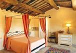 Location vacances Umbertide - Umbertide Villa Sleeps 14 Pool Wifi-3