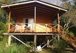 Location vacances Tigre - Cabañas Marea-2