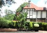 Location vacances  Kenya - Kiloran House-1