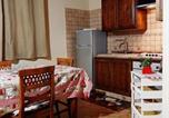 Location vacances Domusnovas - Casa Angy-2
