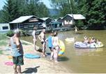 Camping République tchèque - Camp Jiskra-3