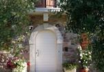 Location vacances Lazise - Casa Amalia-4
