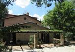 Location vacances Barchi - Casale del Monte-2