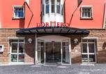 Hôtel Bad Dürrheim - Dormero Hotel Villingen-Schwenningen-2