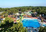Villages vacances Soulac-sur-Mer - Village Vacances Bonne Anse Plage-1