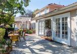 Location vacances Pasadena - 628 Madre Street-4
