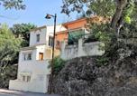 Location vacances Rayol-Canadel-sur-Mer - Villa La Brise-2