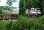 Location vacances Montirat - Apartment Domaine de Fontète-2