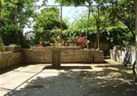 Location vacances Stari Grad - Apartments Igors-4