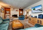 Location vacances Cottonwood Heights - Cottonwood Heights Home-1