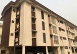 Location vacances Lagos - Sixteen Eighty-One-1