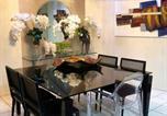 Location vacances Teresina - Apartamento de luxo , na melhor localização da cidade-2