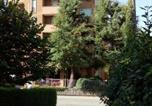 Location vacances  Province de Lecco - Casa vacanze Moggio-2