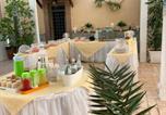 Hôtel Rossano - Tenuta Santa Caterina-4