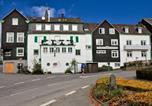 Hôtel Meinerzhagen - Hotel Reinhold-2