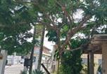 Location vacances Torres - Apto da Fatima-3