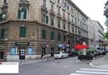 Location vacances Rijeka - Apartment Dolac in center of Town-2