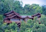 Location vacances Cow Bay - Villa Empat Puluh Dua-1