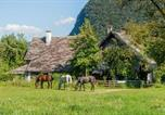 Location vacances Bohinj - Charming blacksmith`s house @ Lake Bohinj-1