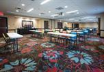Hôtel Toledo - Hampton Inn & Suites Toledo/Westgate-4