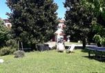 Location vacances Cessalto - Tenuta Donatella ,appartamenti con entrata indipendente-3