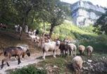 Location vacances Villard-de-Lans - Les Caprines du Vercors-2