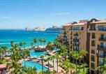 Location vacances Cabo San Lucas - Suites at Villa Del Arco Beach Resort and Spa-4