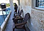 Location vacances Sosua - Fully Equipped New 2br Apt–dt–2mins To The Beach-3