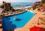 Hôtel Blanes - Rigat Park & Spa Hotel-3