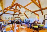 Location vacances Taunton - The Rising Sun Inn-4