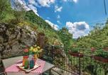 Location vacances Borgo a Mozzano - Mulino Candalla-1