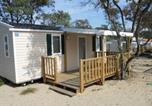 Villages vacances Carcans - Camping Les Sables d'Argent-2