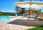 Location vacances Todi - Casale Etrusco-2